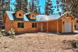 amusing deer run house plan contemporary best inspiration home