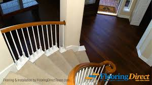 Engineered Hardwood Flooring Installation Wood Flooring Installation In Garland U2013 Flooring Direct