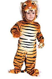 Leopard Halloween Costume Kids Amazon Silly Safari Costume Leopard Costume Toys U0026 Games