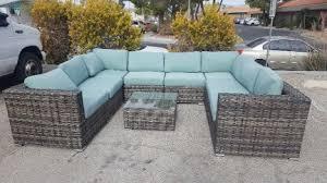 Outdoor Patio Furniture Las Vegas Patio Furniture Sets Wholesale Prices To The Public