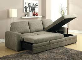 Sleeper Sofa Storage Sleeper Sectional Sofa Sleeper Sectional Sofa With Storage Cross