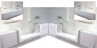 rochester bathtub repair shower repair fiberglass acrylic