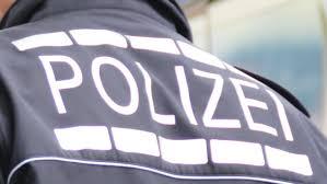 Polizeibericht Baden Baden Polizei Berichte Wertheim U2013 Wertheimer Portal