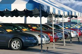 southside lexus houston car quest auto sales used cars houston tx dealer