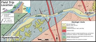 Map Of Central Virginia by The Department That Floats Together U2026 The William U0026 Mary Blogs