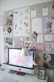 Washi Tape Wall Designs by 261 Best Washi Frames U0026 Walls Images On Pinterest Tape Wall Art