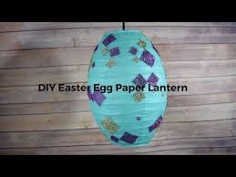 Easter Egg Lights Decorations by 45 Best Easter Decorating Ideas Images On Pinterest Easter Eggs