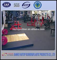 crossfit rubber gym mats crossfit rubber gym mats suppliers and