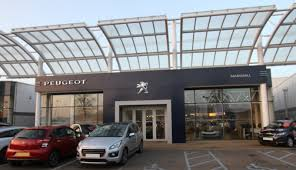 peugeot used car values contact peugeot in cambridge marshall peugeot
