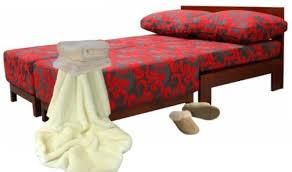 Cheap Double Sofa Bed Cheap Double Sofa Bed Uk Centerfieldbar Com