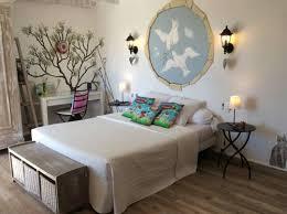 chambre d hotes manosque hotel manosque réservation hôtels manosque 04100