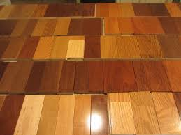 floor design how to refinish wood floors yourself
