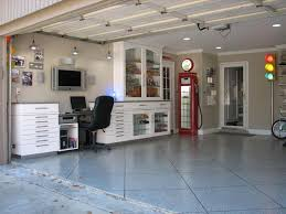 Man Cave Ideas For Small Spaces - garage marvelous garage man cave ideas garage man cave ideas