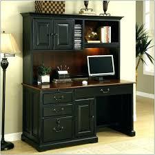Small Desks With Storage Computer Desks With Storage Computer Desks Storage