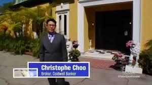Zsa Zsa Gabor Estate My Tour Of Zsa Zsa Gabor U0027s 12 9 Million Dollar Bel Air Mansion