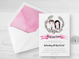 Wedding Invitation Blank Cards Wedding Invitation Card Stock Wholesale Wedding Invitation Card
