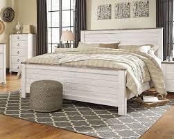Coastal Bed Frame Coastal Living Furniture And Decor Ideas Furniture Homestore