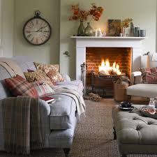 Apartment Setup Ideas Livingroom Small Living Room Ideas Ideal Home Likable Design