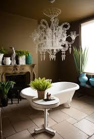 194 best bathroom ideas images on pinterest bathroom ideas room