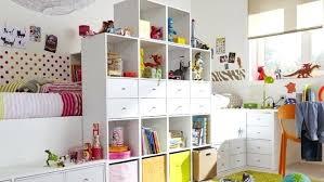 rangement chambre pas cher rangement chambre enfant pas cher pratique et design ce bureau