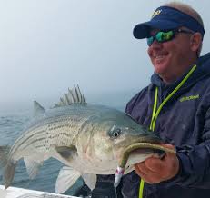 riptide charters and capt terry nugent light tackle and fly