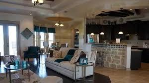 Juniper Floor Plan Newleaf Homes Juniper Youtube