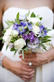 Flowers Salinas - exhibit floral studio flowers salinas ca weddingwire