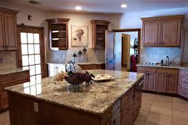 kitchen island centerpiece kitchen kitchen island centerpiece ideas stupendous decor