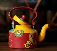 Handicraft Home Decor Items Home Decor Items Handmade Gifts For Diwali Spiritual Handicrafts