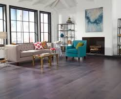 currently we like rustic hardwood flooring we are doing a lot of