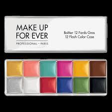 halloween makeup 2016 popsugar beauty
