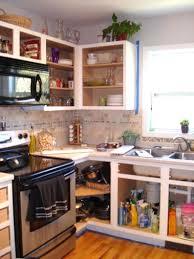 omega kitchen cabinets largo kitchen decoration