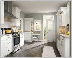 best blue gray paint color sherwin williams painting 24287