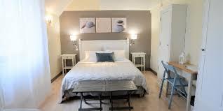 chambre d hote plouha chambres d hôtes du goëlo une chambre d hotes en côtes d armor en