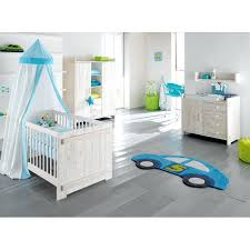 Nursery Furniture Sets Clearance Baby Nursery Furniture Set Getexploreapp