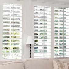 living room window blinds living room living room blinds ideas awesome blinds for windows