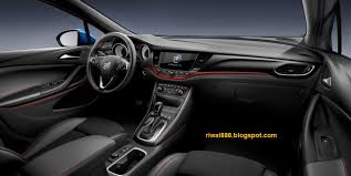 opel karl interior riwal888 blog november 2015