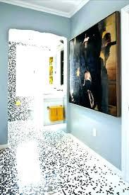 grey and yellow bathroom ideas grey and yellow bathroom freebeacon co