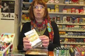 carte de credit dans les bureaux de tabac union et carte pcs les paiement des arnaques du