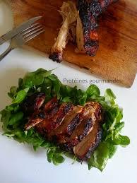 comment cuisiner des cuisses de dinde comment cuisiner une cuisse de dinde luxury cuisses de dinde
