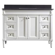 White Bathroom Vanity Without Top News Bathroom Vanity Without Top On Double Sink Bathroom Vanity