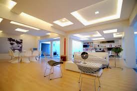 kitchen ceiling design ideas innovative round pop raised ceiling decor kitchen ceiling design