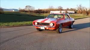 chevy camaro 302 1969 chevy camaro z28 cross ram 302