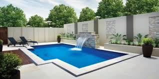 pool design pool design ideas solidaria garden