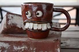 funny coffee mug award vote for the funniest coffee mug