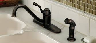 moen lindley kitchen faucet moen kitchen faucets shopping guide