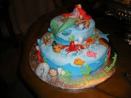mermaid birthday cake the mermaid birthday cake ideas c bertha fashion