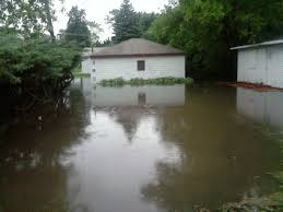 drainage assistance program villa park il official website