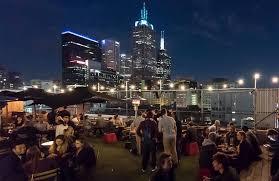 roof top bars in melbourne rooftop bar melbourne cbd bars hidden city secrets