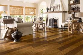 walnut flooring from armstrong flooring